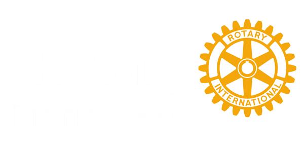 国際ロータリー第2830地区ロゴ